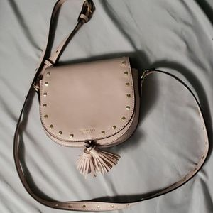 Victoria Secret clutch type bag/purse